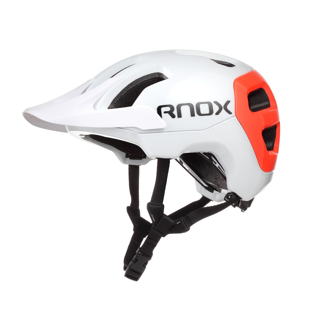 RNOX Bicycle Helmet MTB EPS Adult Cycling Helmet Professional Road and Mountain Bike Helmet Casco Ciclismo 8 colors ложка чайная нытва уралочка