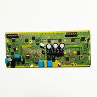 Para TH-P46S25C ss placa tnpa5106 ac tnpa5106ac usado placa parte
