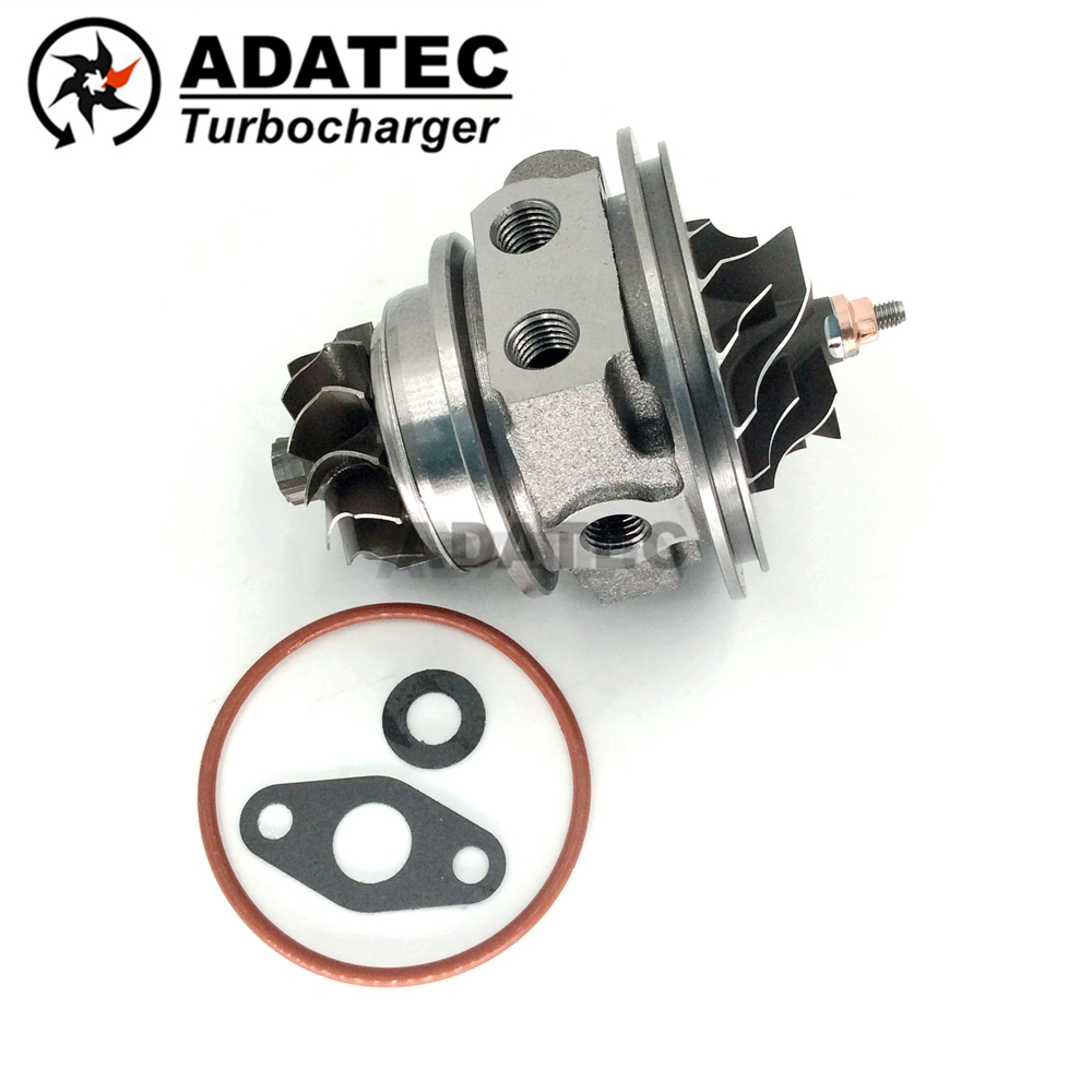 TD04L 49377-06210 49377-06202 49377-06200 turbocharger cartridge 36002369 30650634 CHRA for Volvo-PKW XC70 2.5 T 210 HP B5254T2