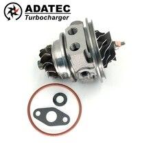 TD04L 49377-06210 49377-06202 49377-06200 турбокомпрессор картриджа 36002369 30650634 КЗПЧ для Volvo-PKW XC70 2.5 Т 210 HP B5254T2