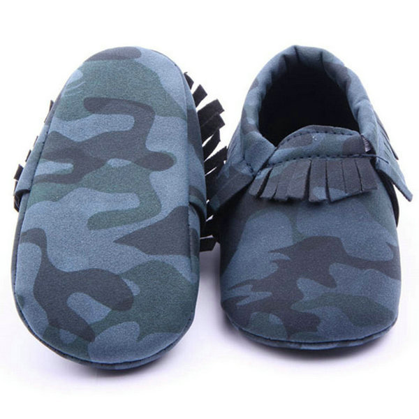 Baby-Boy-Girls-Moccasins-Shoes-Army-Camouflage-PU-Leather-Shoes-Newborn-Baby-Kids-Soft-Soled-Infant-Tassels-Shoes-3