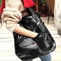 Бесплатная доставка хлопок теплый мешок руки зимние сумки сумки женщины известный бренд женщин кроссбоди дамы