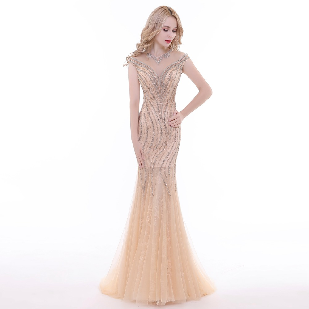 d41f63150b Wholesale Even Dress Short Gallery - Buy Low Price Even Dress Short ...