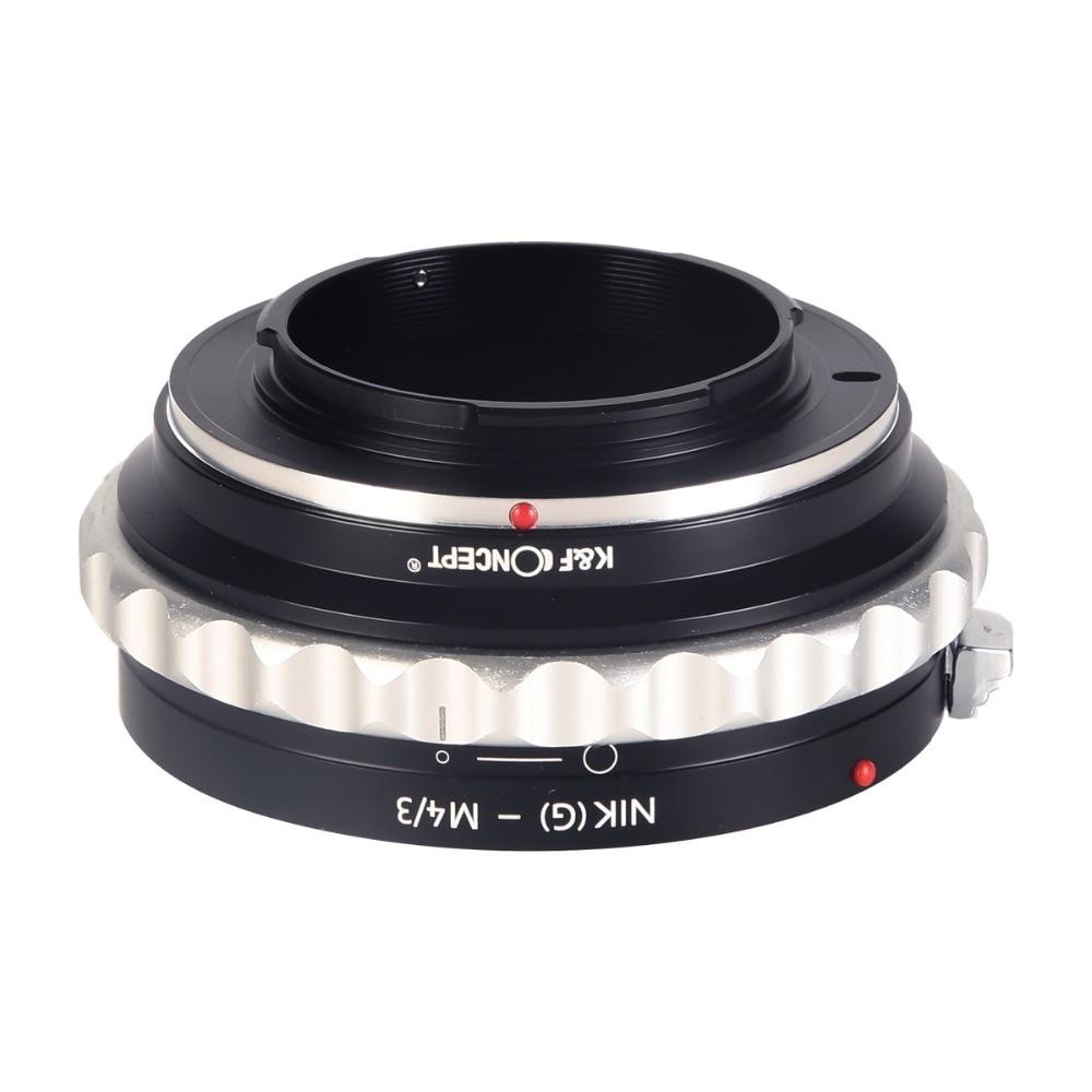 NIKON G D D3300 D5300 AI S