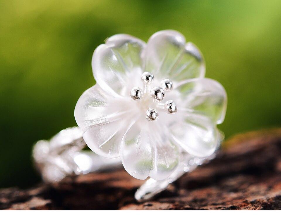 LFJD0051-Flower-in-the-Rain_07