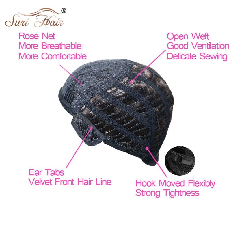 Сури волосы длинные светлые естественно волнистые парик с Синтетические чёлки волос моменты смешанный Цвет жаропрочных Синтетический пар...