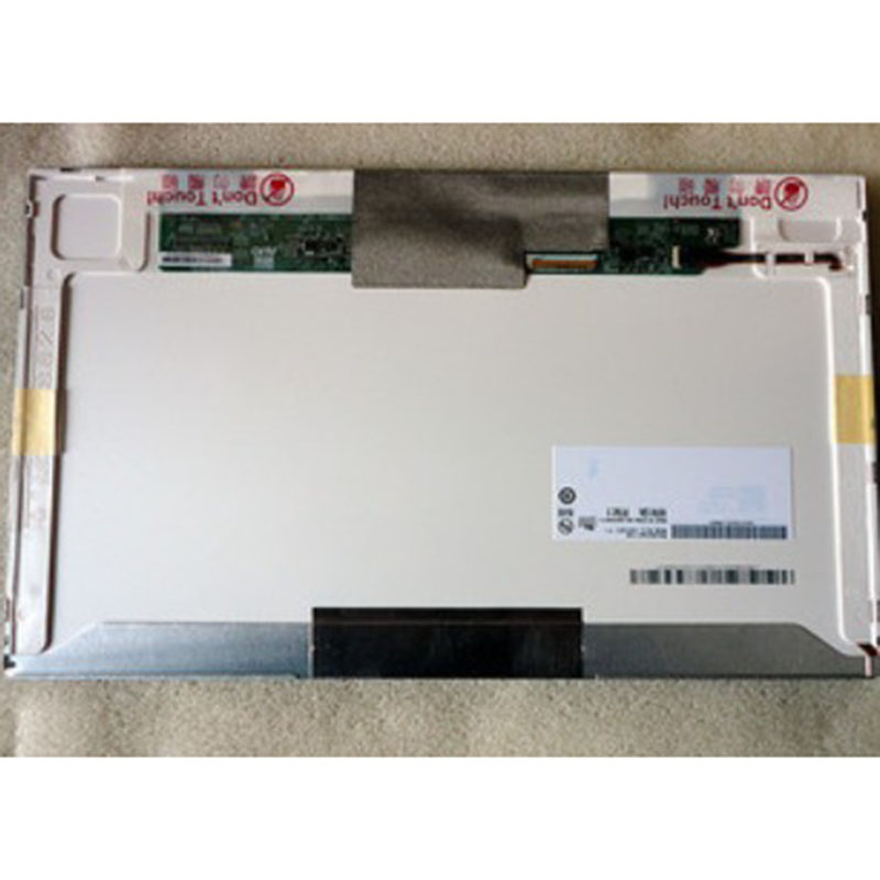 A+ original For Dell DELL E6420 E6430 E5420 E5430 Notebook LCD Screen Display for dell e5430 082jh0 82jh0 fan bata0613r5h dc28000afvl mf60120v1 c430 g9a ksb0505ha