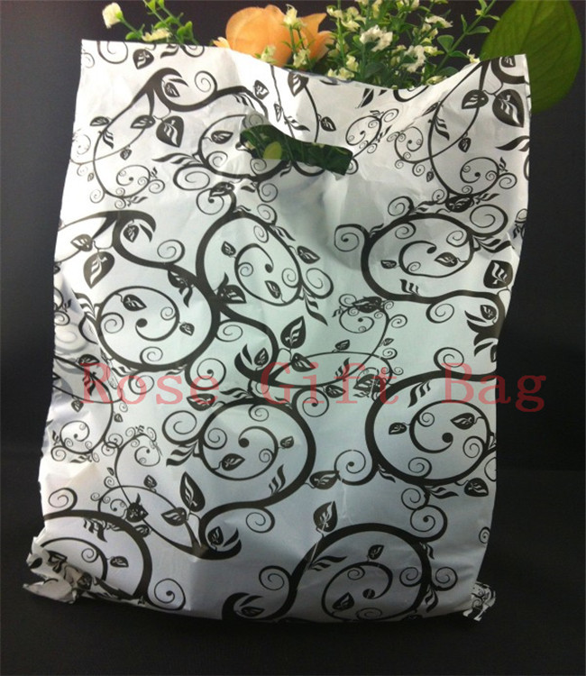 Online Get Cheap Large Black Gift Bags -Aliexpress.com | Alibaba Group