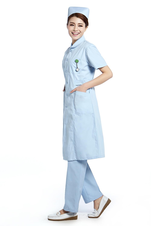 Nurses White Shoes Online