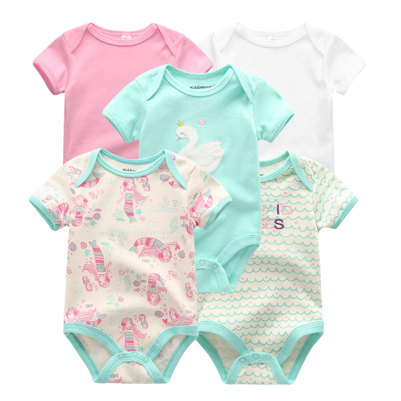 baby clothes5712