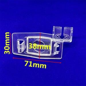 Кронштейн для камеры заднего вида для Mazda Miata MX-5 Protege MPV Tribute 1999-2001 2002 2003 2004 2005 2006