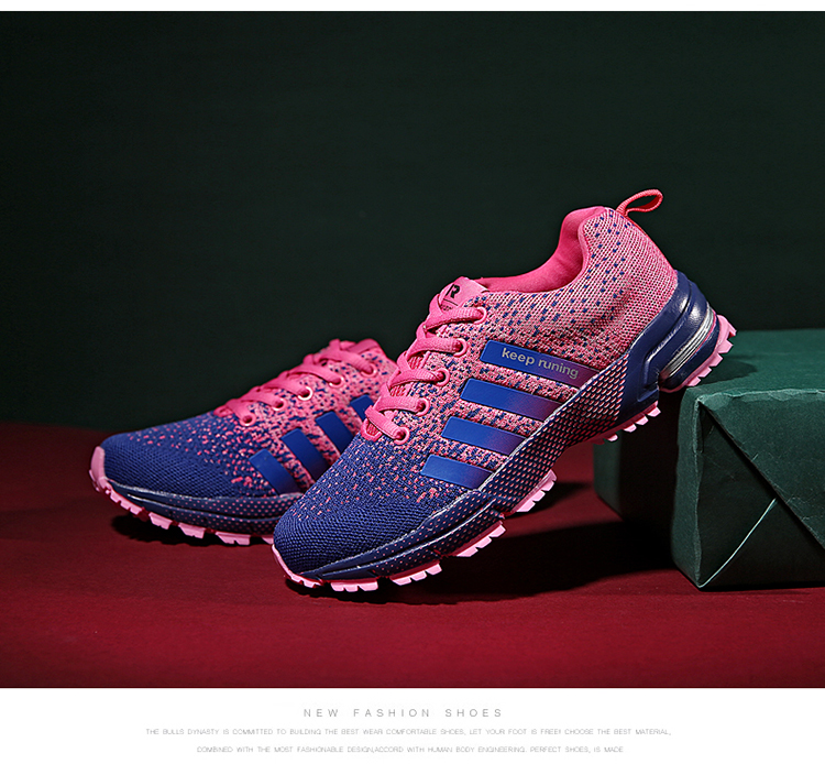 Brand sneakers 17 new summer cheap mens running shoes Men and Women's Breathable shoe max Outdoor Sports Shoes Plus size 45 46 13