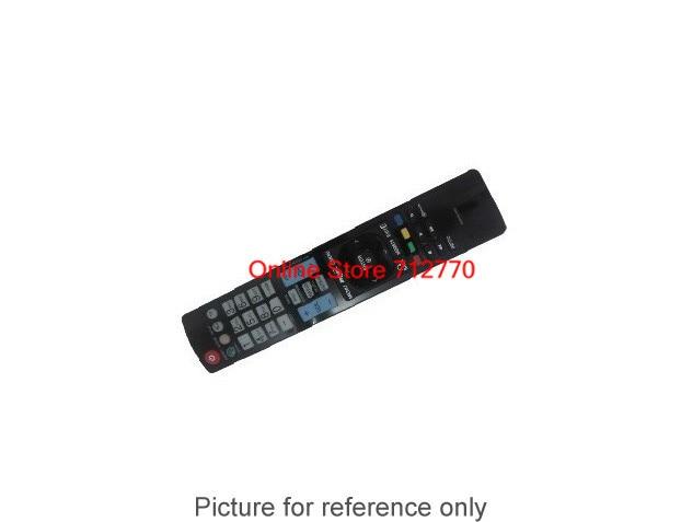 Цена 32LV4500