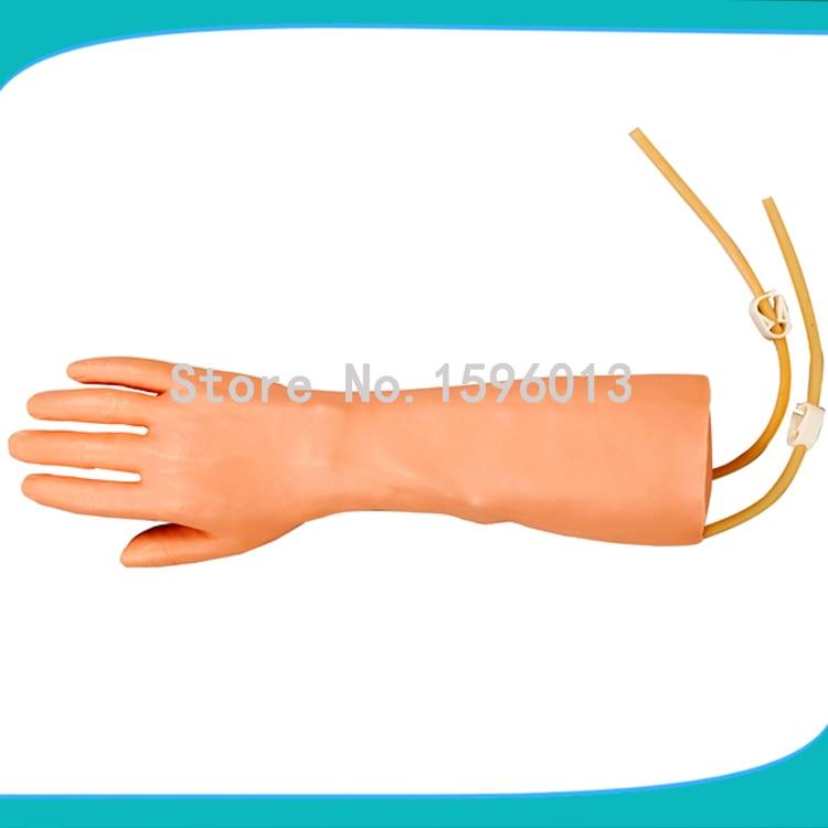 IV Training Hand Model,Hand veinpuncture model византийская армия iv xiiвв