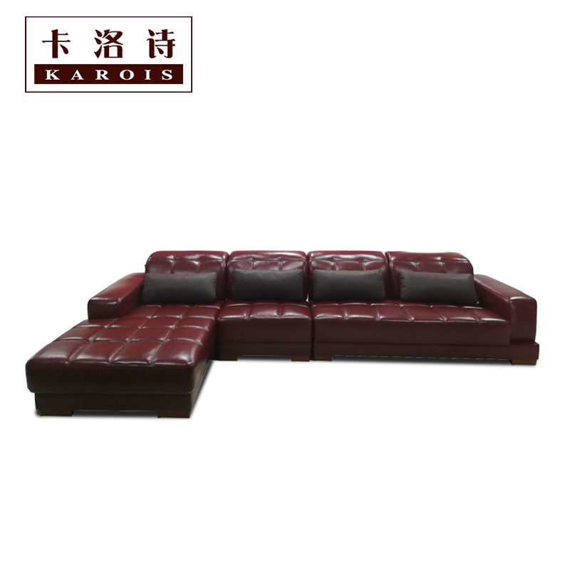 compact furniture design wood frame chaise lounge10 seater sofa tyle sofa three seater with hand carved solid wood frame