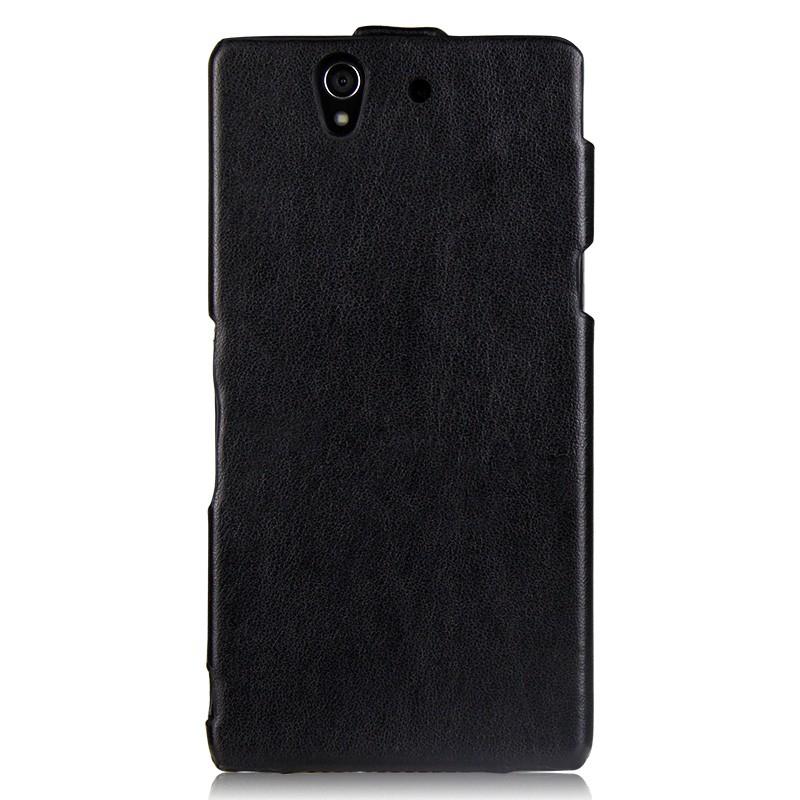 Black(2)