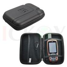 Анти-шок портативный Защитите сумка для прогулки Ручной GPS Garmin GPSMAP 62 64 62st 64st Astro 320 220 GPS Аксессуары
