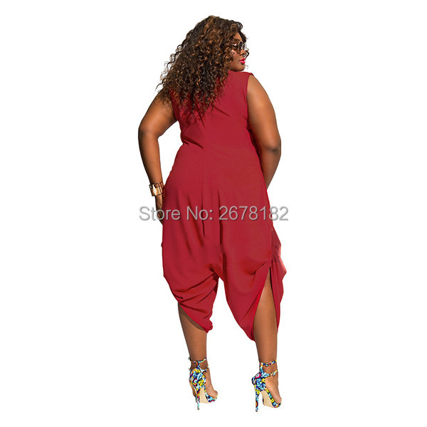 jumpsuits for women 2018602