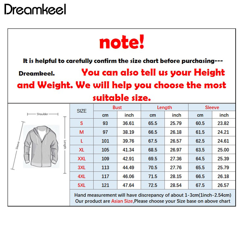HTB1qtuHdouF3KVjSZK9q6zVtXXaM Solid Color Coat Women Thicken Soft Fleece Fashion Casual Outwear Coat Winter Autumn Warm Jacket Hooded Zipper Overcoat Female Y