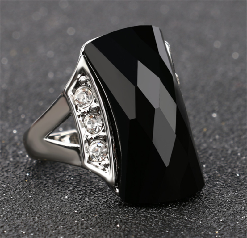 Best Top Jewelry Turkish Wedding Ring Brands And Get Free Shipping