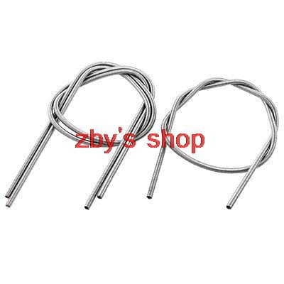 3pcs 2000W Kiln Furnace A1 Heating Element Coil Heater