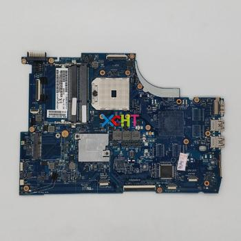 720577-501 720577-001 720577-601 for HP Envy 15-J Series 15Z-J000 15Z-J100 UMA A76M Laptop Motherboard Mainboard Tested