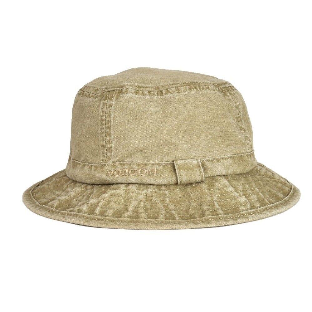 21673f1d09fd7 Αγορά Άνδρες   s καπέλα