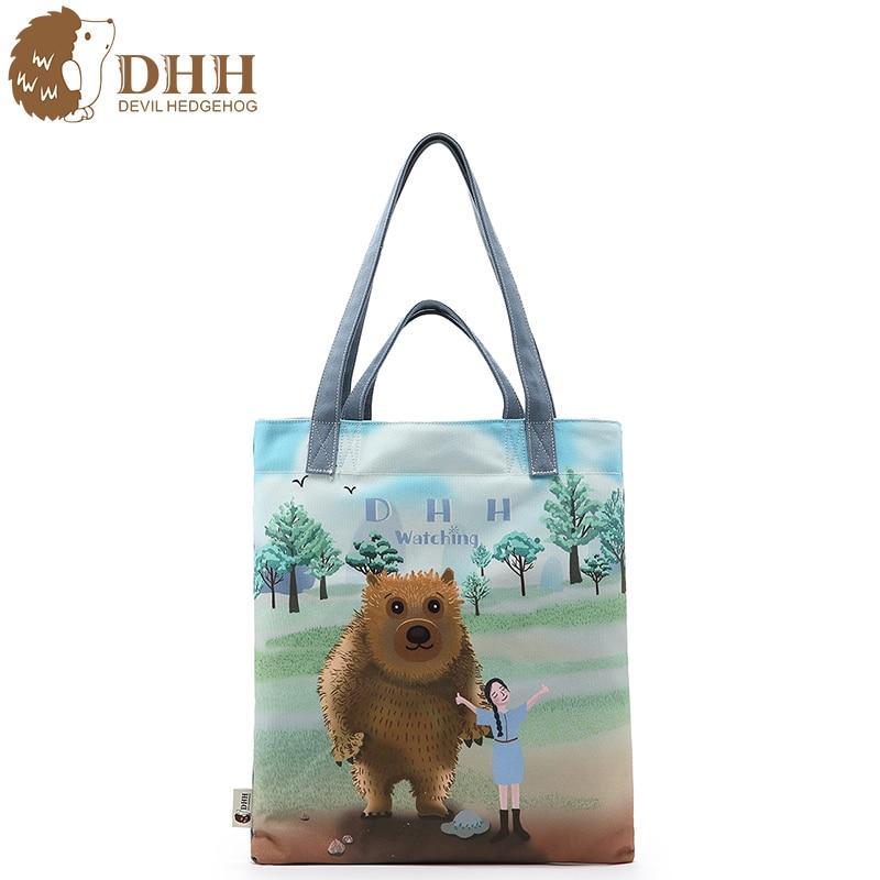 women bag bolsa feminina bags for women 2017 handbag designer escolar Ladys shoulder bag travel shopping bags New fashion large