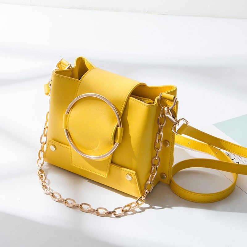 Дизайнерская брендовая модная женская сумка на плечо с цепочкой роскошная женская сумка с откидной застежкой высококачественные женские сумки-мессенджеры маленькая сумочка для девочек
