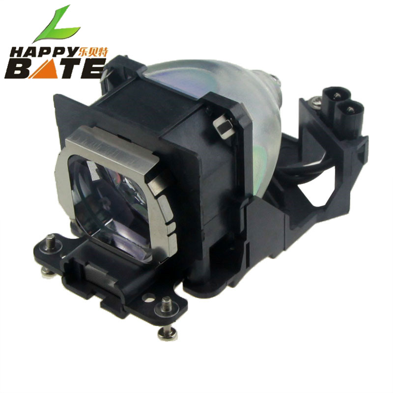 HAPPYBATE Compatible Lamp with Housing ET-LAE900 for  PT-LAE900/AE900E/AE900U Projector With Housing