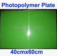 system DIY 4 fotopolimerowa