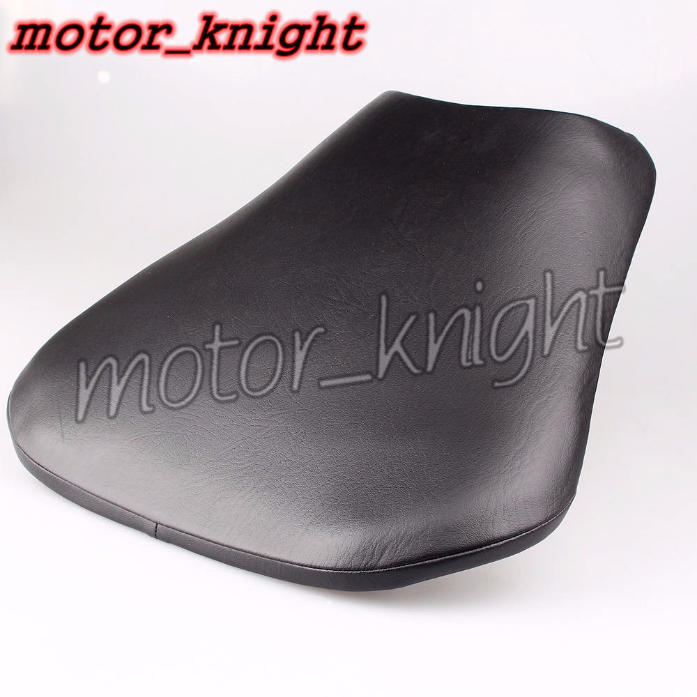Motorcycle High Quality Front Seat Rider Driver Pad Cushion For Honda CBR600RR F5 2005 2006