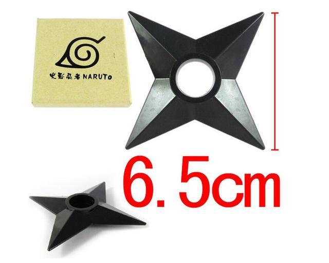 Shuriken Ninja Star Darts