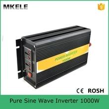 MKP1000-122B 1000 watt inverter 12 volt 220 inverter,1000w solar invt