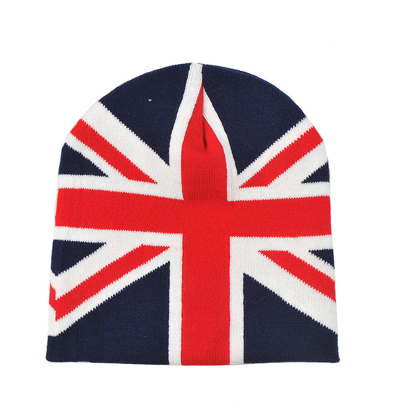 Knitting Pattern For Union Jack Hat : Navy Winter Hat Promotion-Shop for Promotional Navy Winter Hat on Aliexpress.com