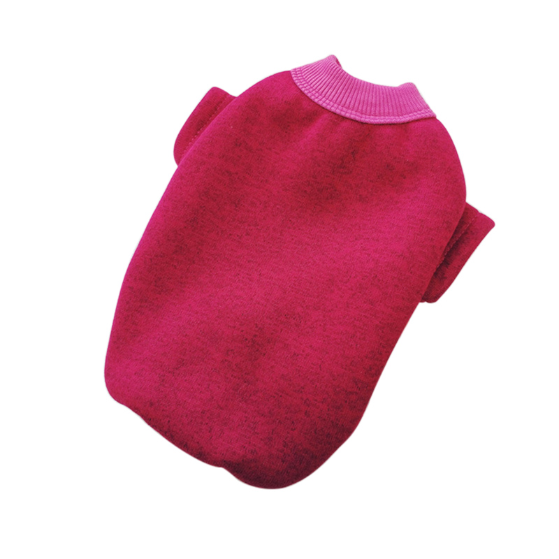 Winter-Pet-Dog-Clothes-for-Dogs-Warm-Clothes-for-Small-Dogs-Chihuahua-Costume-for-Dog-Coats(16)