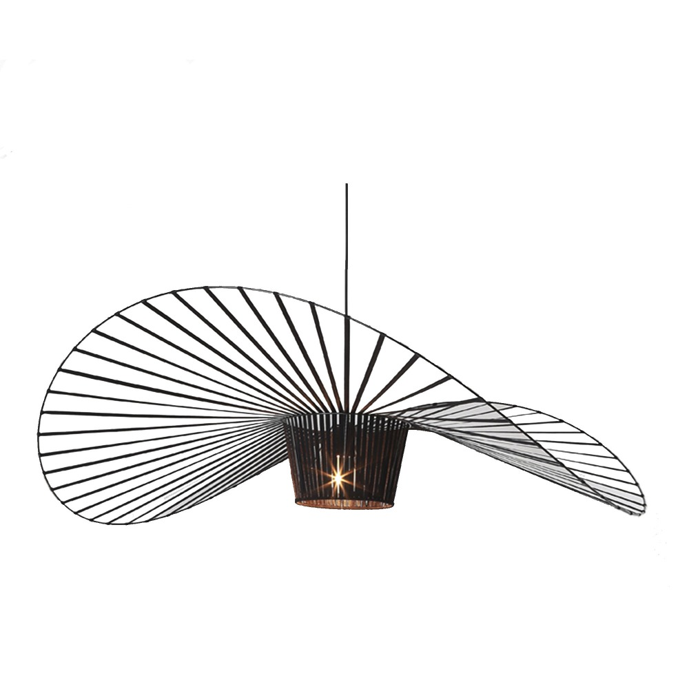Popular lamp luminaire buy cheap lamp luminaire lots from for Luminaire suspension moderne