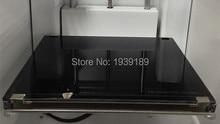 Heated Hot Bed For Ultimaker 2 UM2 Extended 3D Printer DIY Part