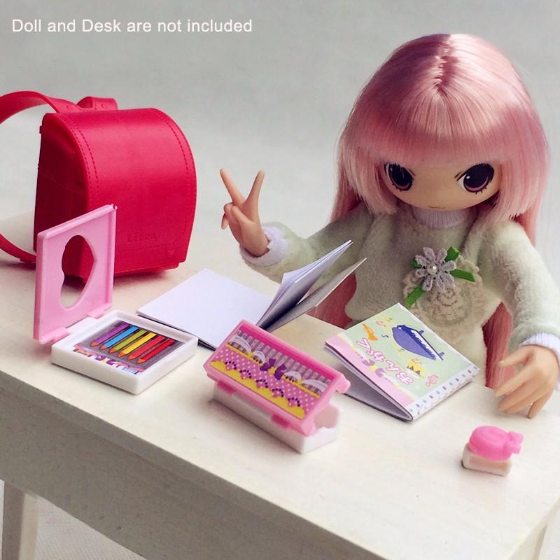 blythe doll bag (4)