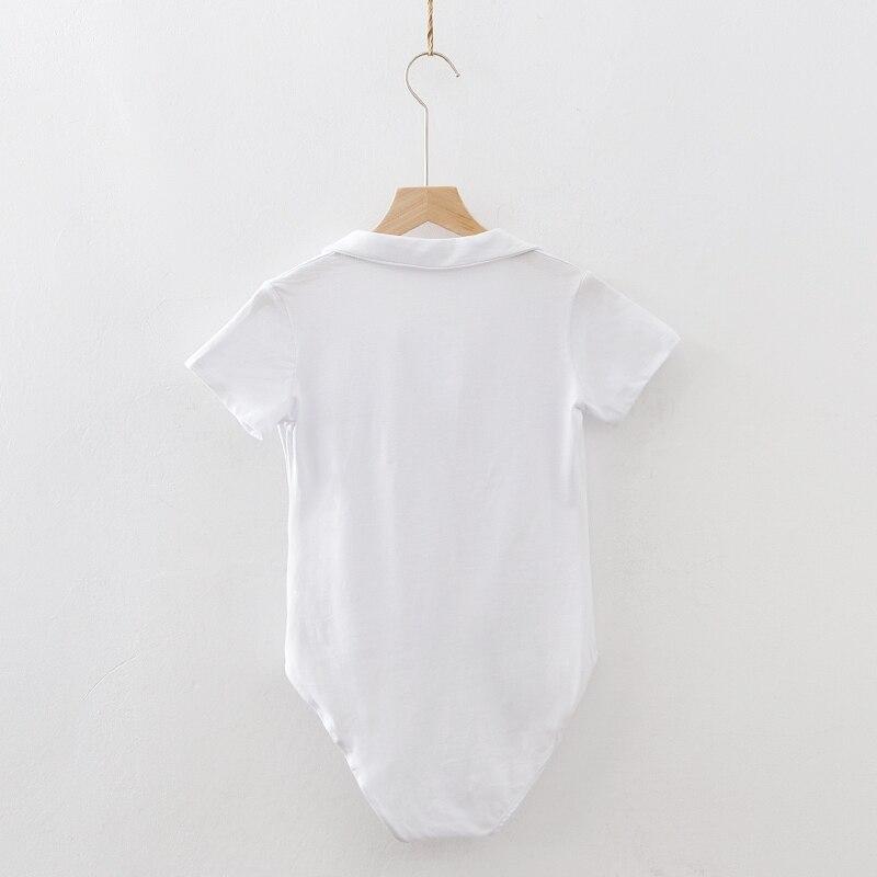 bodysuit (3)