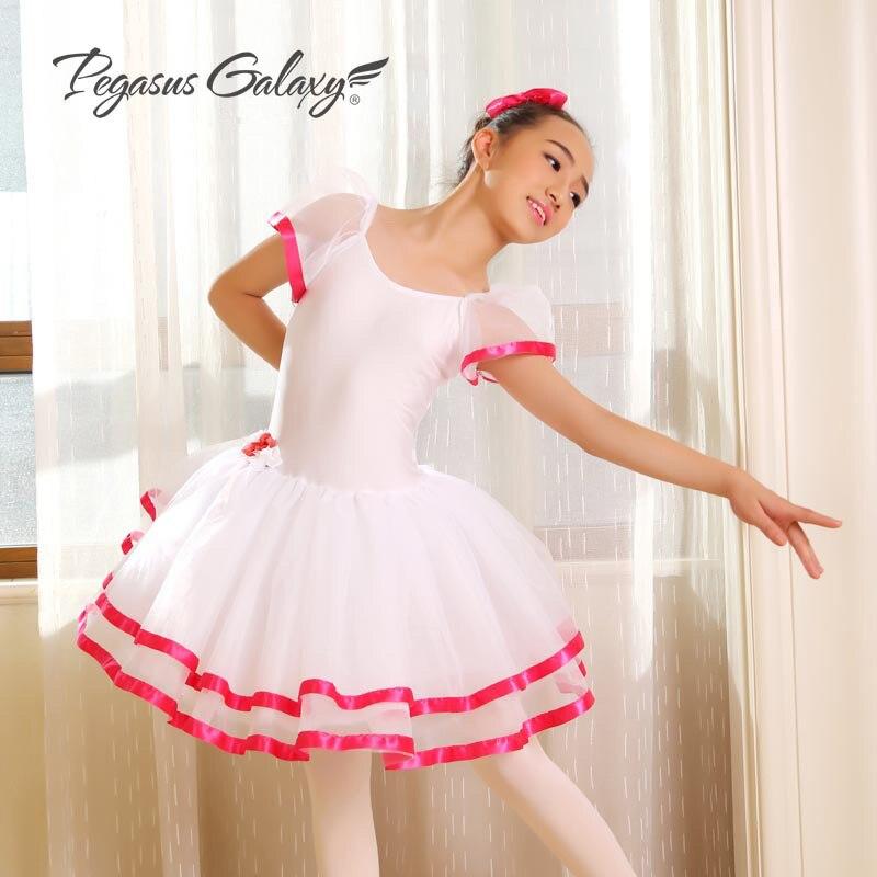 Popular wedding dress ballerina buy cheap wedding dress for Best wedding dresses for dancing