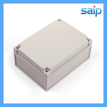 Europe Electrical Junction Box  4.92″*6.89″*2.95″  New!