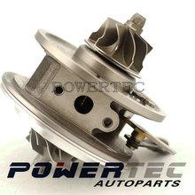 Turbo cartridge BV43 53039880127 53039700127 turbocharger core 282004A480 chra for Hyundai H-1 CRDI / Hyundai Starex CRDI