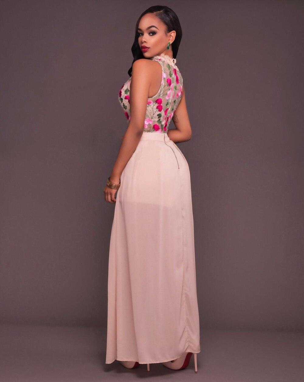 Bonito Vestidos De Dama De época Bajo 100 Ideas Ornamento ...