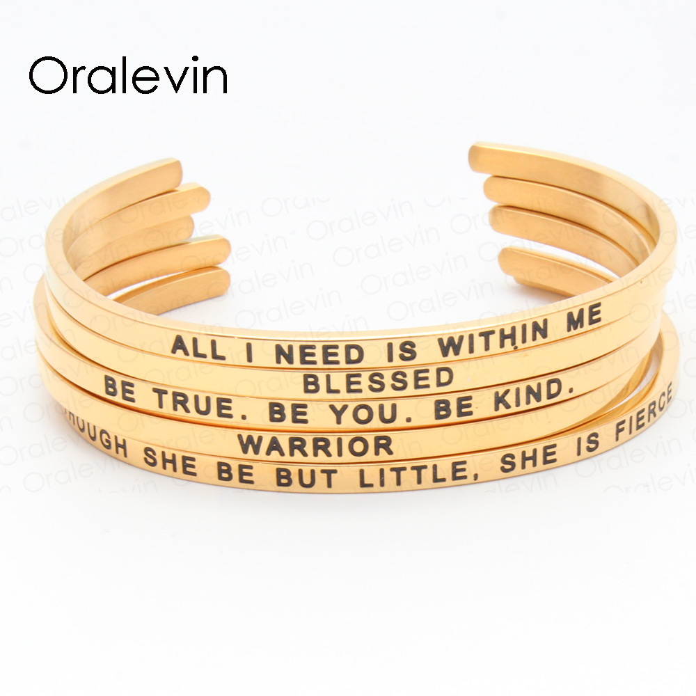 jewelry fashion charm everything rock women do message leather amazing from can are inspirational item graduation bracelet you bracelets shape in my