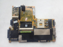 For Lenovo Y510 Laptop Motherboard Mainboard 08G2000SD22JLV Integrated DDR2 100% Tested Free Shipping