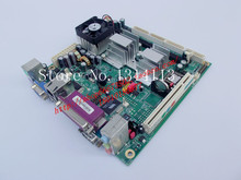 [SAA] Industrial Motherboard VIA EPIA-ML8000AG non EPIA-ML8000A Condition new spot –2PCS/LOT