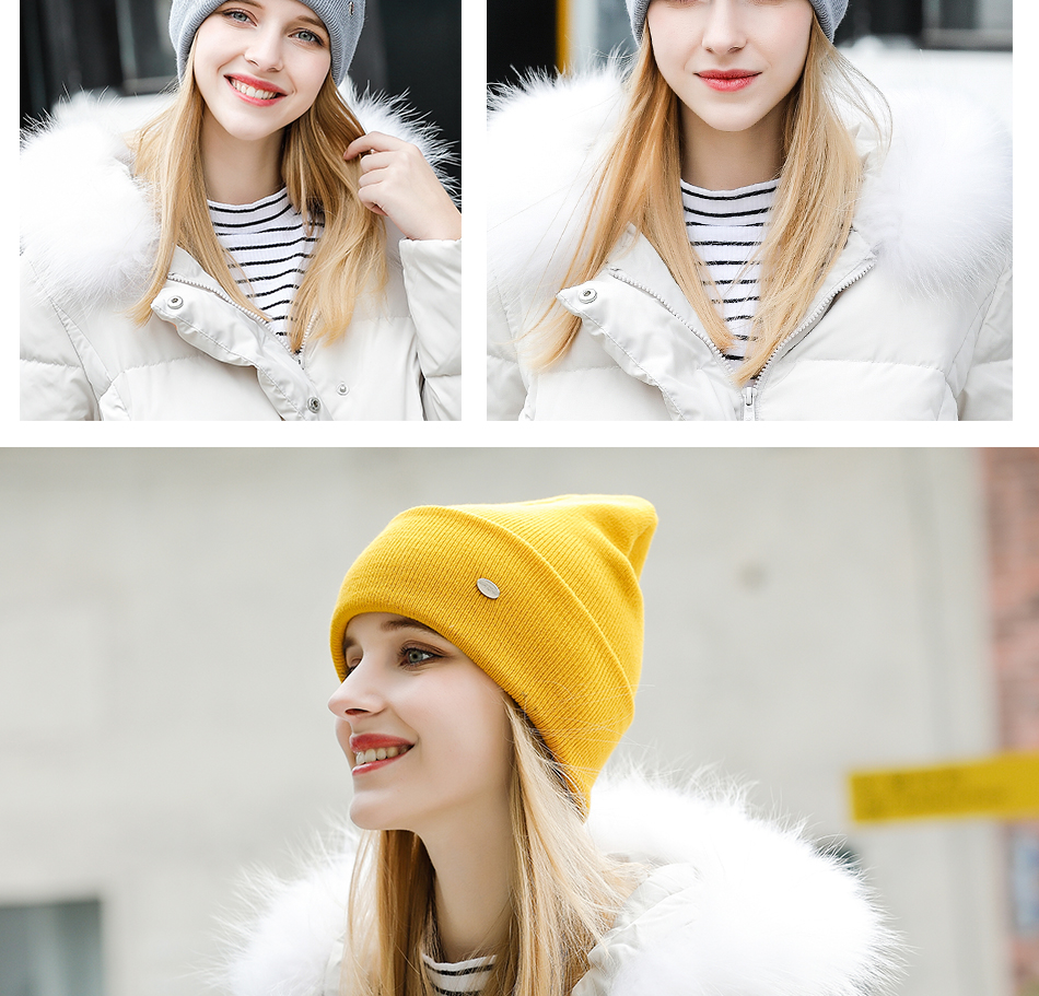 hat female MZ238A PC (11)