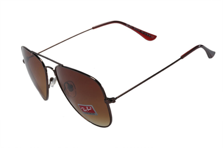 0928d13d597 2018 Summer New Styles RayBan RB3026 Outdoor Glassess