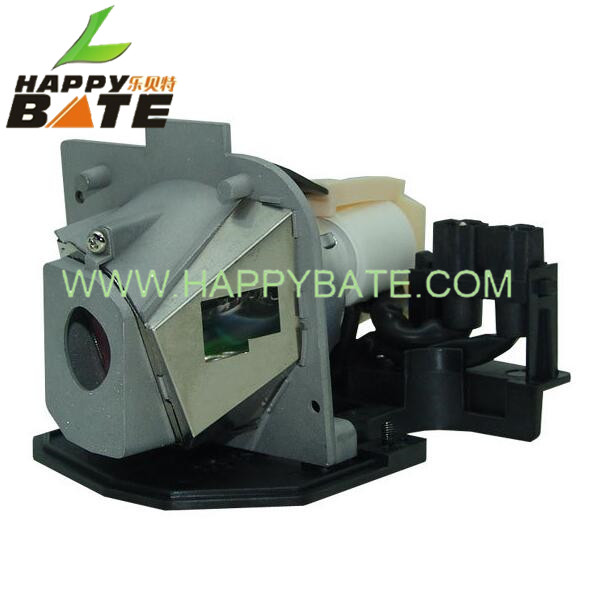 ФОТО BL-FS180C/SP.89F01GC01 Projector  Lamp with Housing for O PTOMA THEME-S HD640 HD65 HD700X ET700XE GT7000 happybate